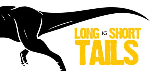 long-tail-short-tail-keywords