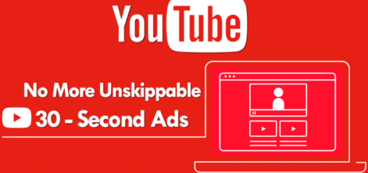 YouTube-To-Stop-30-Second-Unskippable-Ads-2018
