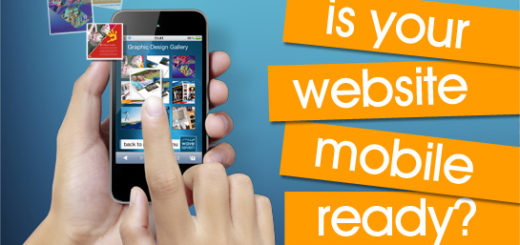ewebac-is-your-website-mobile-ready