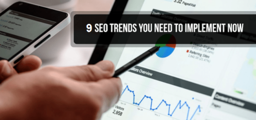 top-9-seo-trends-2018