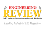 Engineering Review Magazine