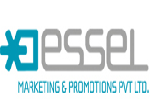 Essel Marketing